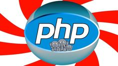 Learn Object Oriented Programming PHP fundamentals bootcamp | Object Oriented Programming in PHP tutorial learn how to use the fundamental building to create amazing applications