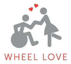 10 Things We Learned from Dating Someone in a Wheelchair – Wheel Love