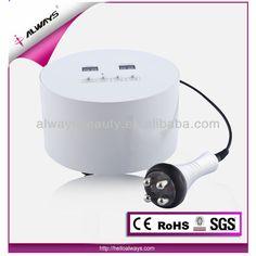 Portable Radio Frequency Facial Machine