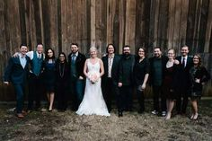 Home Free Band, Home Free Vocal Band, Group Pictures, Chloe, Lyrics, Bands, Guys, Country, Sewing