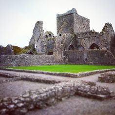 """See 37 photos and 2 tips from 138 visitors to Hore Abbey. """"Great monument away from Rock of Cashel, great photo vantage points and a nice little walk"""" Ireland Map, Great Photos, Four Square, Mansions, Nice, House Styles, Pictures, Mansion Houses, Photos"""
