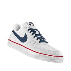 huge discount 42a8c c2bbc nike airforce1 autoclave id Air Force 1, Nike Air Force, Nike Id, Nike
