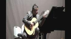 Maximo Diego Pujol - Tango - José Sousa