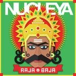 ♬ Songs from Raja Baja  – Take Me There feat. Kavya Trehan by Nucleya - Listen now on Saavn. #OurSoundtrack