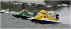 Speed Boats, Power Boats, Grand Prix, Powerboat Racing, Racing Motorcycles, Courses, Race Cars, Ski, Free