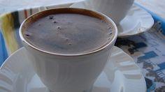 Conheça os mitos em torno do consumo de café