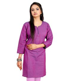 Shopping Rajasthan Ethnic Pure Cotton Handmade Handloom Indian Regular Wear Kurti, http://www.snapdeal.com/product/shopping-rajasthan-ethnic-pure-cotton/1218529529
