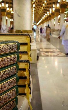 ✧..Allahu Akbar..✧ : Fotoğraf