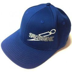 SayiWon't Combo Flexfit Royal Blue Cowboy Cap Mens Cowboy Hats, Cowboys Cap, Royal Blue, Baseball Hats, Fashion, Moda, Baseball Caps, Fashion Styles, Caps Hats