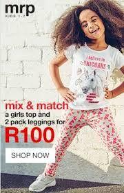 Image result for mrp kids Mix Match, 2 In, Shop Now, Leggings, T Shirt, Kids, Shopping, Image, Women