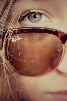 Ray ban is best choice for Summer! you can get a substantial discount !just Click it. It will make you surprised! #Ray-ban #Summer #Gift #Sunglasses