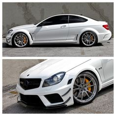 Shop for high performance Custom Wheels by HRE for your luxury vehicles with a wide range of custom designs only at Allure Custom Automotive.