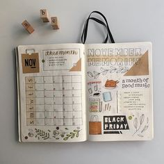 36 inspirierende Ideen für das Bullet Journal – Brenda O. 36 inspiring ideas for the Bullet Journal – # for # ideas Bullet Journal School, Bullet Journal 2019, Bullet Journal Notebook, Bullet Journal Spread, Bullet Journal Ideas Pages, Bullet Journal Inspiration, How To Start A Bullet Journal, Bullet Journel, Bullet Journal Aesthetic