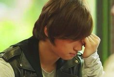 Kang Daesung | What's Up kdrama