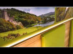 Ideal Hotel zur Post Leipheim Visit http germanhotelstv zur