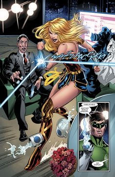 Justice League Chapter 37 - Page 21 Old Comic Books, Comic Book Artists, Comic Book Covers, Comic Book Characters, Fictional Characters, Dc Comics Heroes, Marvel Dc Comics, Marvel Heroes, Wonder Woman Comic