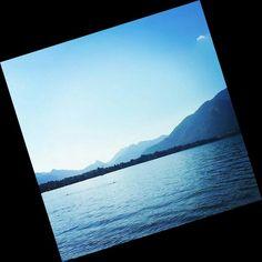 Siegi Tours Alps Holidays Alps, Airplane View, Tours, Holidays, Summer, Holidays Events, Summer Time, Holiday, Vacation