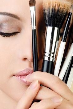 Hot #Makeup Tips and Tricks for Beginners. http://createbyemmakate.com/