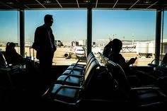 Departures by Davide Bruno on 500px