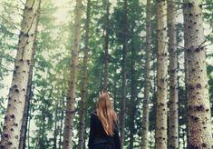 Explore in nature
