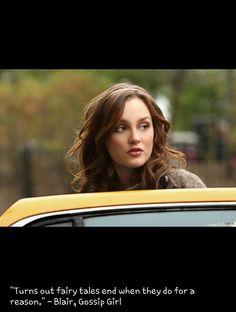 gossip girl quotes Leighton Meester, Blake Lively, Blair Waldorf Quotes, Gossip Girl Quotes, Chuck Blair, Blair Woldorf, Nate Archibald, Queen B, Shiny Hair