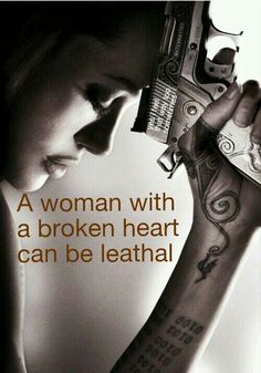 Broken heart Trigger Happy, Beautiful Disaster, Cool Tech, Ups And Downs, Learning To Be, Lovers And Friends, Sign I, True Words, Writing Prompts