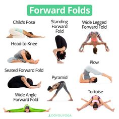 11 best forward fold images  yoga tips yoga poses yoga