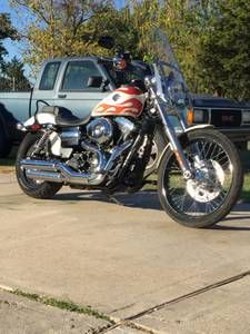 178 Best Bike And Me Images Motorcycles Motorbikes Oklahoma City