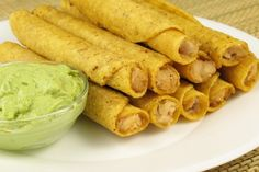 weight-watchers-baked-chicken-and-cheese-taquitos_25631
