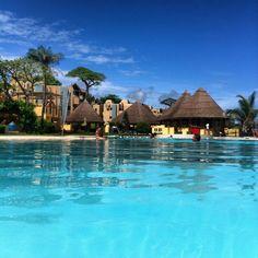 Sheraton Gambia Hotel Resort & Spa in Serrekunda, City of Banjul