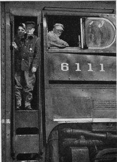 Long Island Railroad, Railroad History, Pennsylvania Railroad, Train Engines, Steam Engine, Steam Locomotive, Worlds Of Fun, Old School, City Photo
