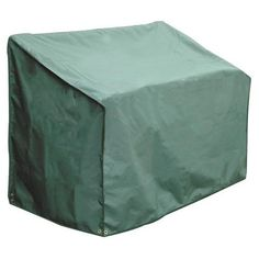 all weather furniture covers - $15 - $69 cover and protect all ... - Modulares Outdoor Sofa Island