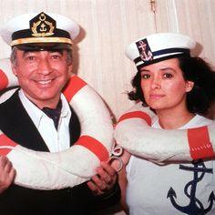 Şener Şen, Müjde Ar / Arabesk / 1988