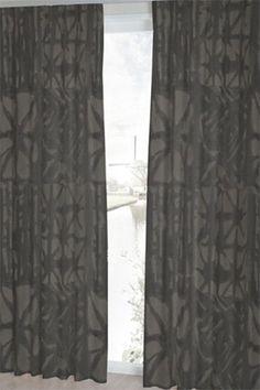 Rough | Overgordijnen | by Tzum | Kunst van Wonen
