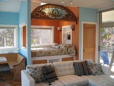 Bungalow vacation rental in Front Royal from VRBO.com! #vacation #rental #travel #vrbo