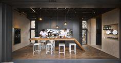 Galería de Casa A'tolan / Create + Think Design Studio - 8
