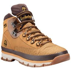 32 Best Fashion images | Boots, Fashion, Hiking boots