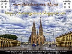 HOBBES - LOCKE - ROUSSEAU by Muma GP via slideshare