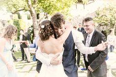 Real Wedding - Wedding Party - Loryle Photography Como - www.loryle.com