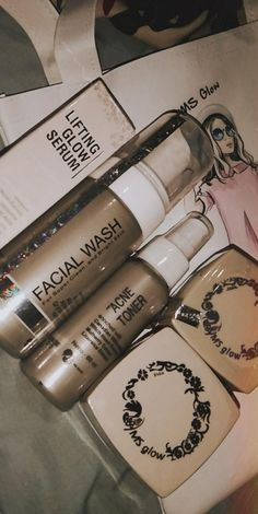 Drugstore Makeup, Beauty Routines, Whitening, Body Care, Health And Beauty, Glow, Hair Beauty, Make Up, Skin Care