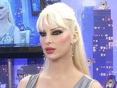 Didem Rahvancı, Didem Ürer, Ceylan Özbudak, Aylin Kocaman, Gülşah Güçyetmez ve Gülay Pınarbaşı'nın A9 TV'deki canlı sohbeti (24 Şubat 2014