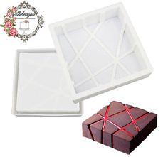 Retrouvez cet article dans ma boutique Etsy https://www.etsy.com/fr/listing/540330310/moule-patisserie-en-silicone-3d-cube