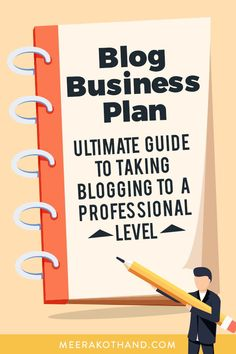 Are you a beginner looking to start a WordPress blog and make money blogging? Making your first 1K is a big milestone and this post I give you tips and ideas on how I made my first 1K blogging and how you can too. #bloggingtips #bloggingforbeginners Business Planning, Business Tips, Online Business, Make Money Blogging, How To Make Money, Email Marketing, Content Marketing, Digital Marketing, Blog Online