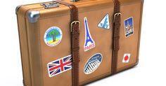 Google bringt Urlaubsplanung aufs Handy