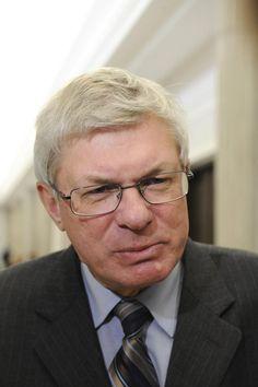 Andrzej Celiński