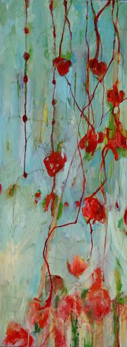 """https://flic.kr/p/LNbzf 