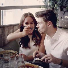 X Jim And Tanya, Jim Chapman, You Just Realized, Tanya Burr, All Things Cute, Youtubers, Couple Photos, People, Beautiful