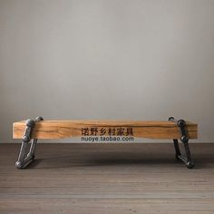 Cheap furniture handle, Buy Quality furniture bookcase directly from China furniture professional Suppliers: Colour:Black, support custom, color specifications can be negotiatedProduct DetailsBrand / BrandIron source CraftsTitle