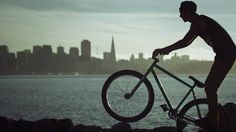 We had the pleasure of linking up with Matt Reyes and the WheelTalkFixed crew recently in San Francisco. Over the course of 2 days they took us to some of their favorite spots to ride. These guys are some of the most talented riders in this young sport an