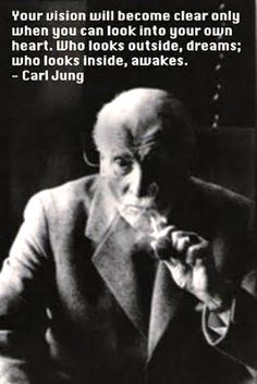 What I have to tell about the Hereafter. - Carl Jung Depth Psychology jung What I have to tell about the Hereafter… Great Quotes, Quotes To Live By, Me Quotes, Inspirational Quotes, Strong Quotes, Beauty Quotes, Change Quotes, Attitude Quotes, Faith Quotes